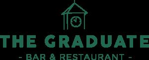 The Graduate Bar and Restaurant